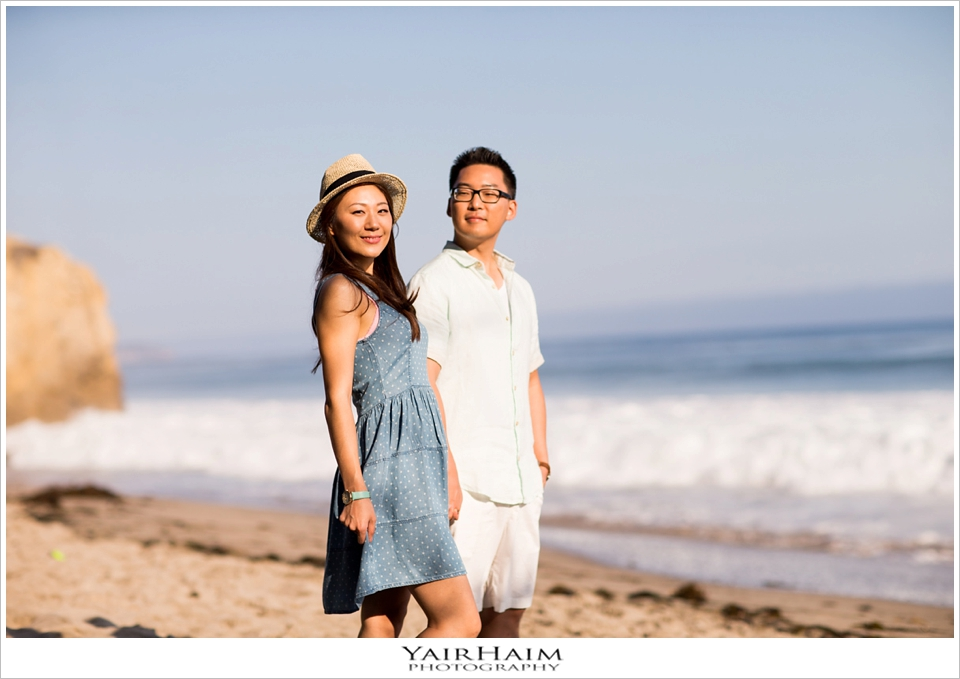 El-Matador-Malibu-engagement-photos-Yair-Haim-Photography-4