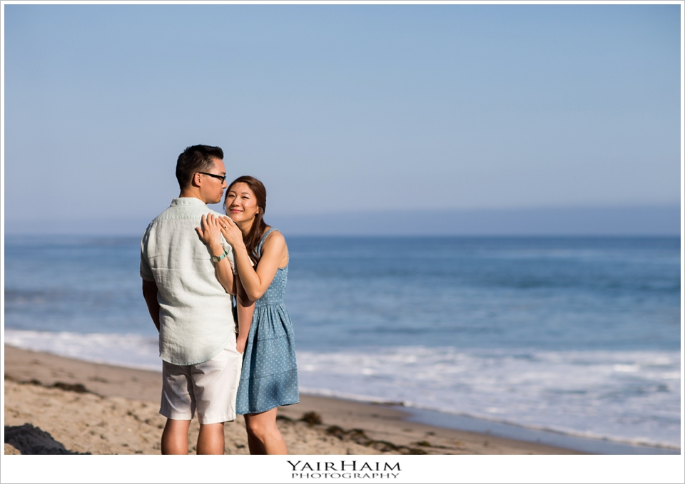 El-Matador-Malibu-engagement-photos-Yair-Haim-Photography-5