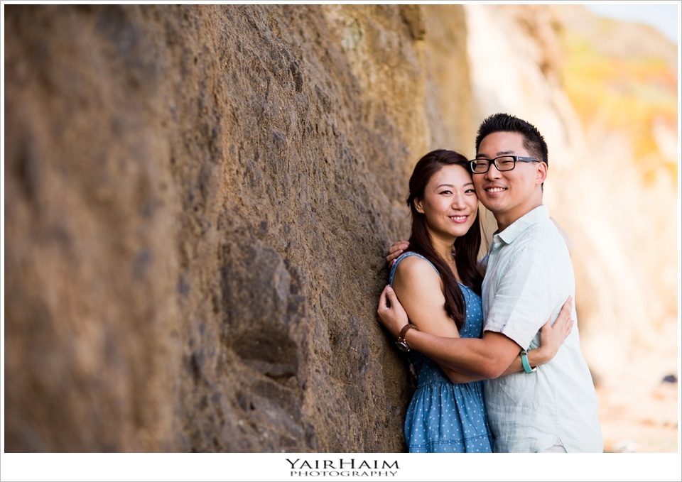 El-Matador-Malibu-engagement-photos-Yair-Haim-Photography-6
