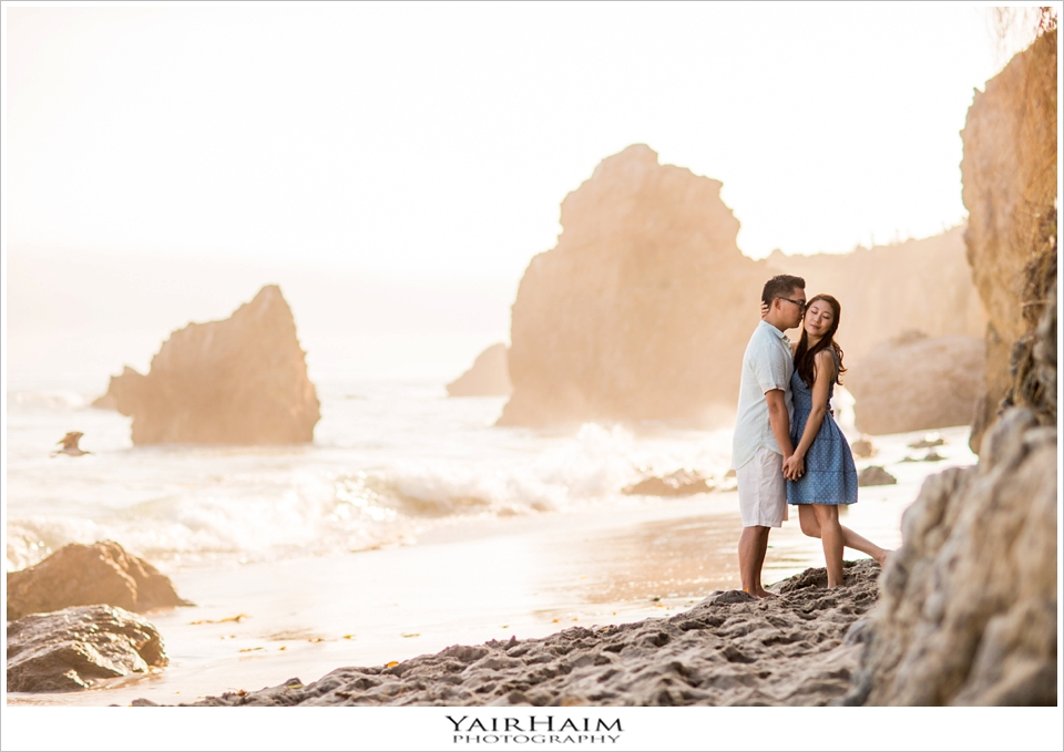 El-Matador-Malibu-engagement-photos-Yair-Haim-Photography-8