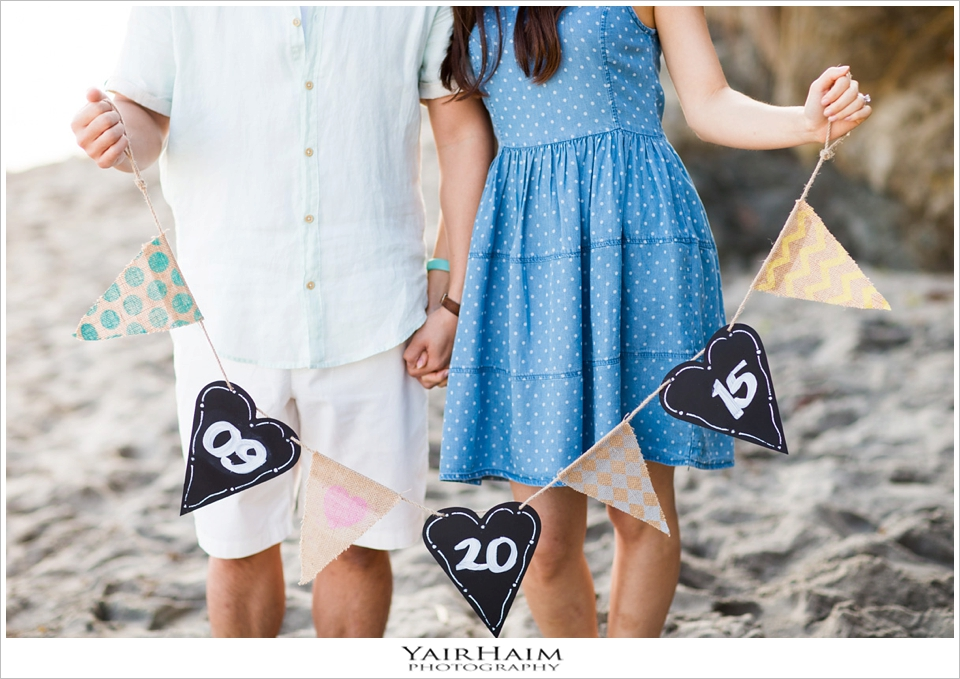 El-Matador-Malibu-engagement-photos-Yair-Haim-Photography-9