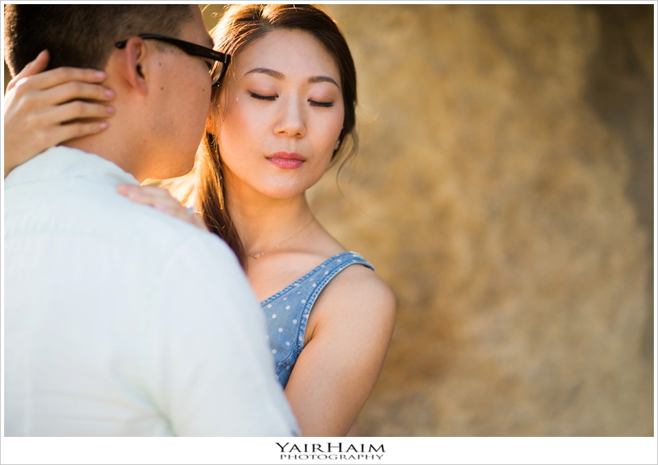 El-Matador-Malibu-engagement-photos-Yair-Haim-Photography