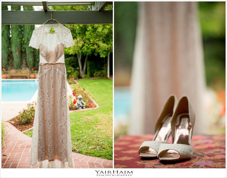 Orange-County-wedding-photos-Yair-Haim-1