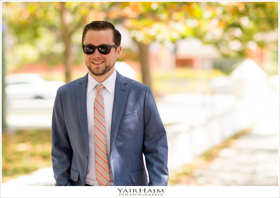 Orange-County-wedding-photos-Yair-Haim-10