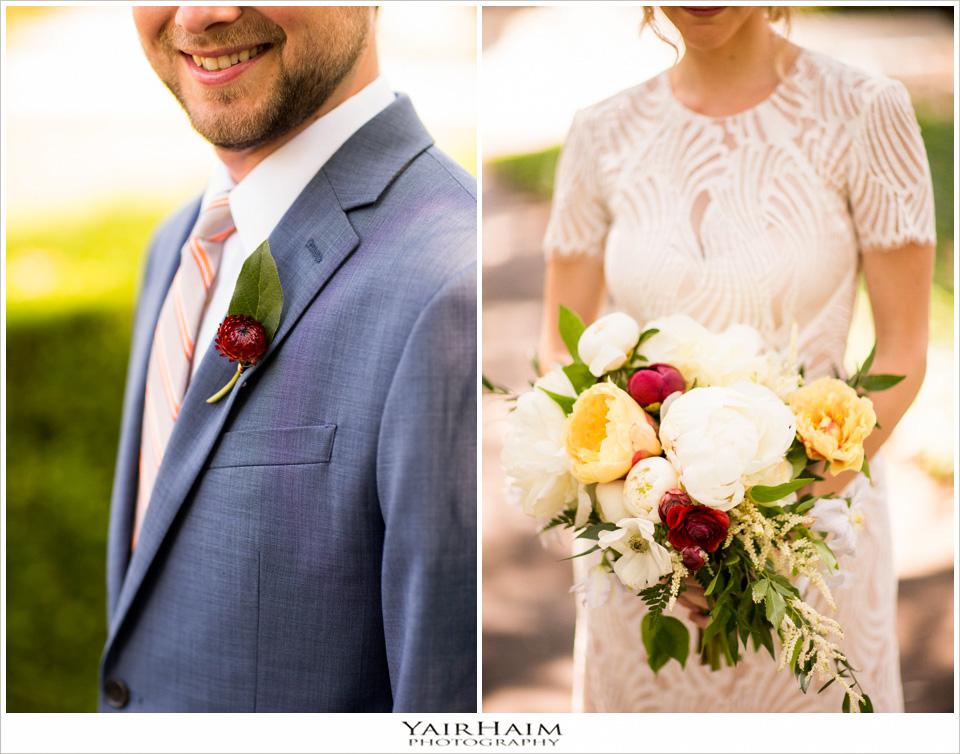 Orange-County-wedding-photos-Yair-Haim-11