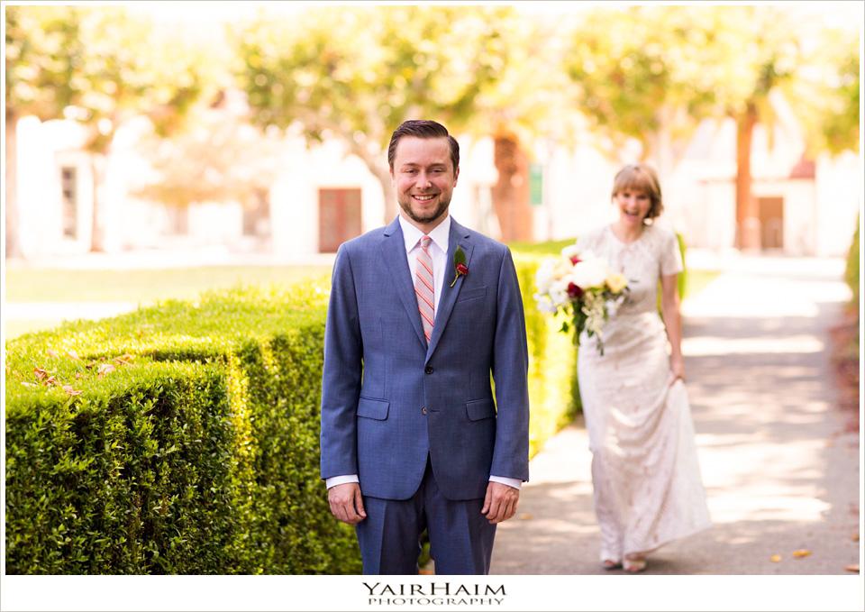 Orange-County-wedding-photos-Yair-Haim-12