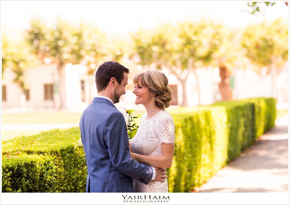 Orange-County-wedding-photos-Yair-Haim-13