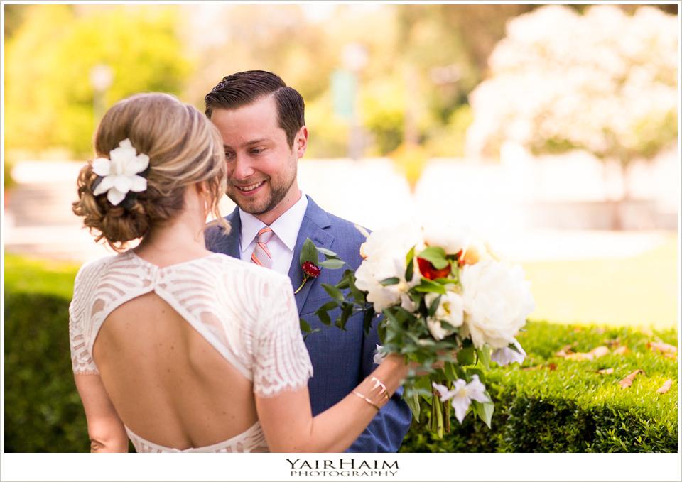 Orange-County-wedding-photos-Yair-Haim-14