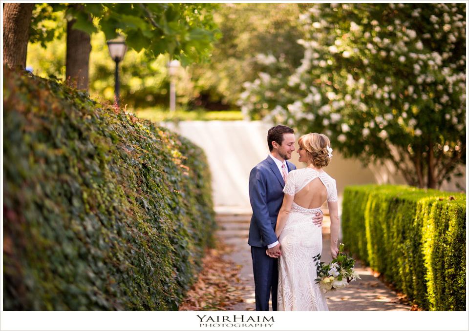 Orange-County-wedding-photos-Yair-Haim-15