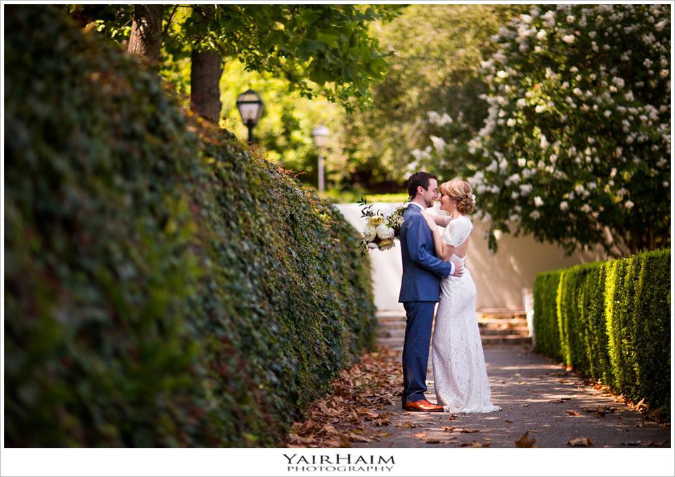 Orange-County-wedding-photos-Yair-Haim-16