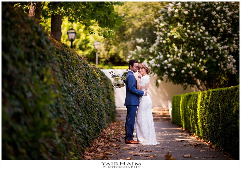 Orange-County-wedding-photos-Yair-Haim-17