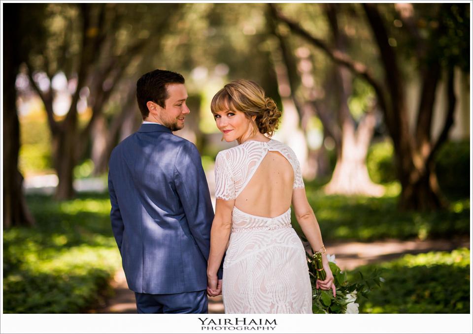 Orange-County-wedding-photos-Yair-Haim-19
