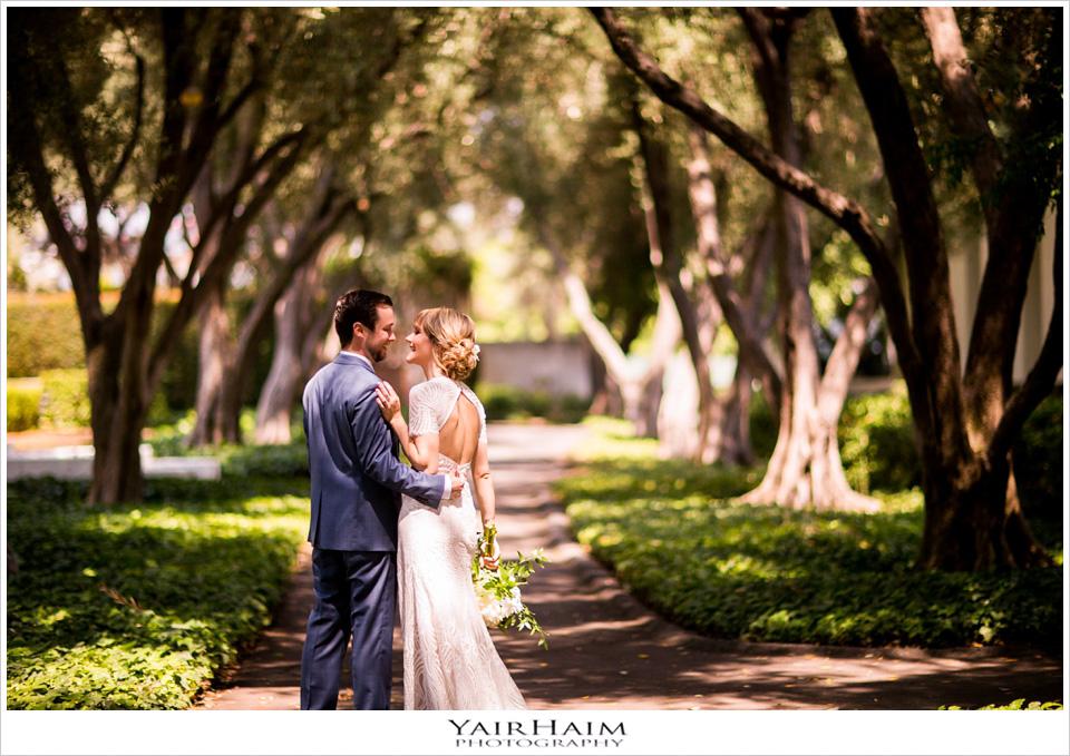 Orange-County-wedding-photos-Yair-Haim-20