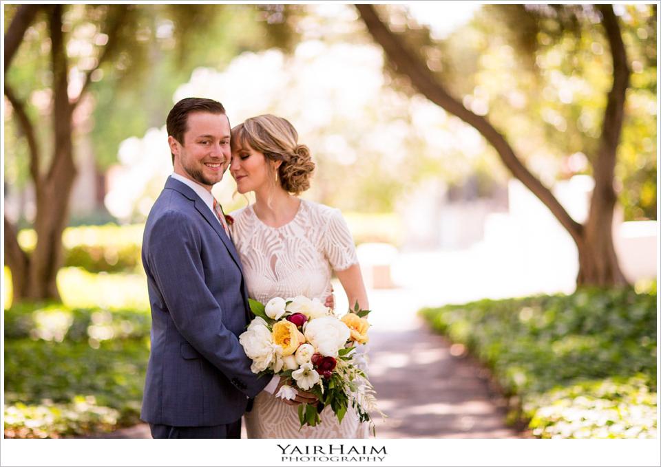 Orange-County-wedding-photos-Yair-Haim-23