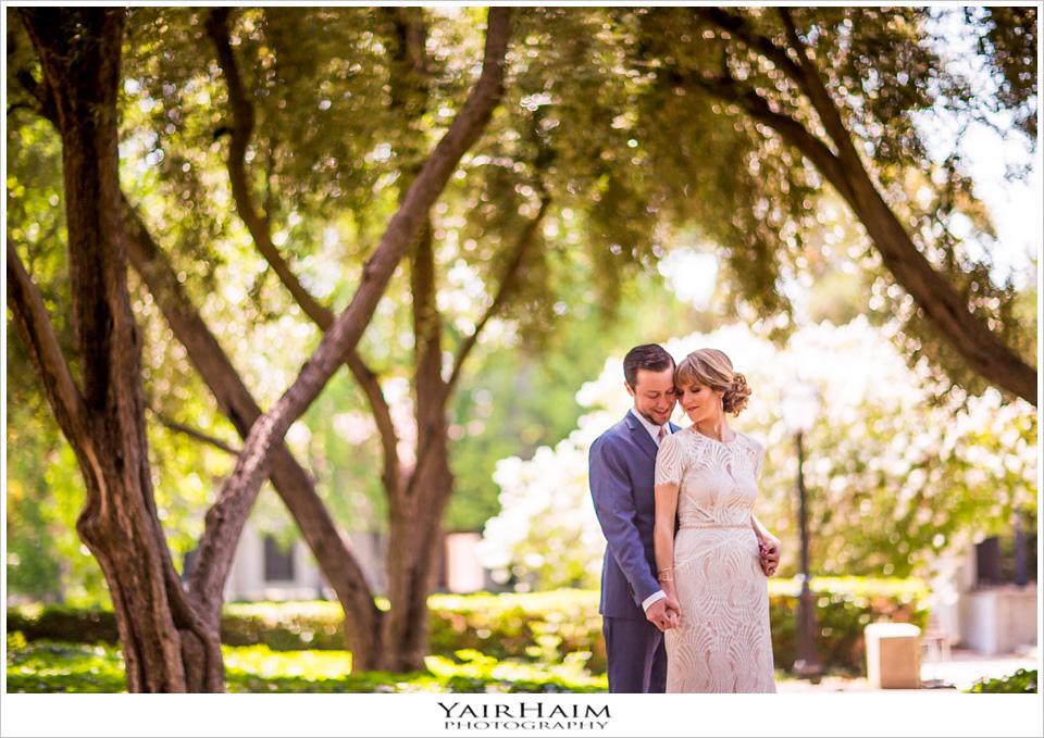 Orange-County-wedding-photos-Yair-Haim-24