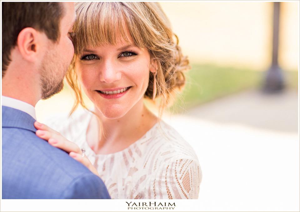 Orange-County-wedding-photos-Yair-Haim-25