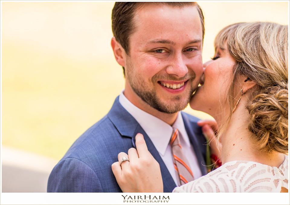 Orange-County-wedding-photos-Yair-Haim-26