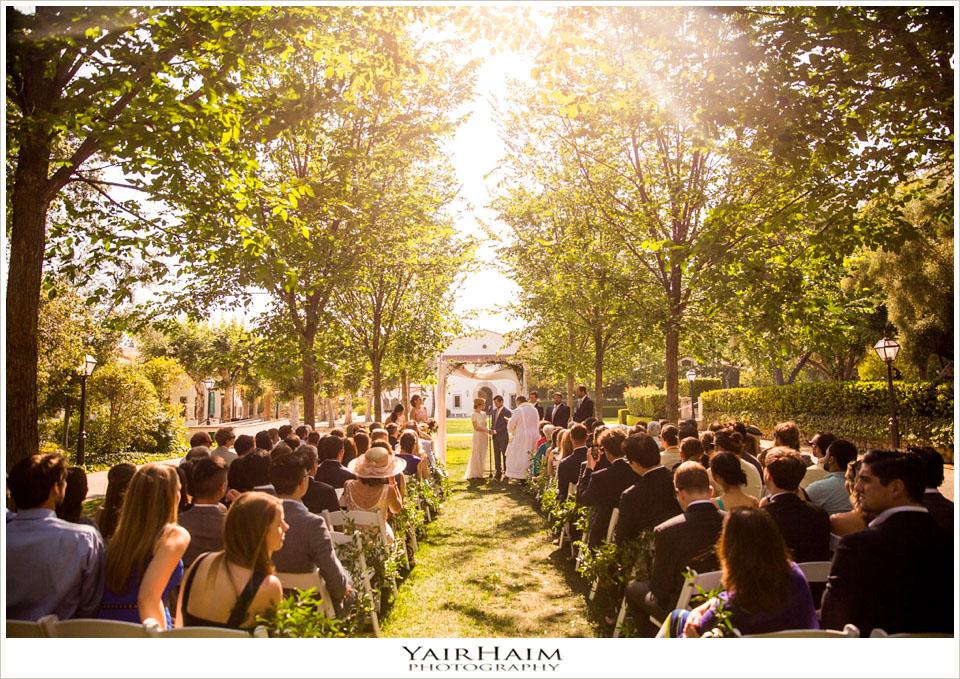 Orange-County-wedding-photos-Yair-Haim-27