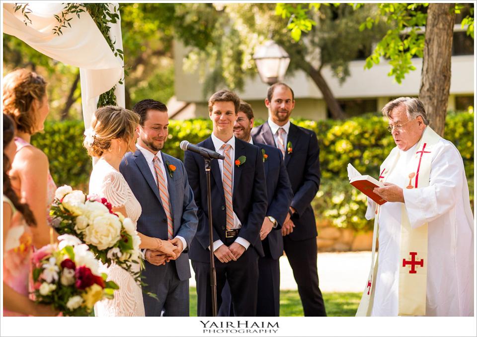Orange-County-wedding-photos-Yair-Haim-28