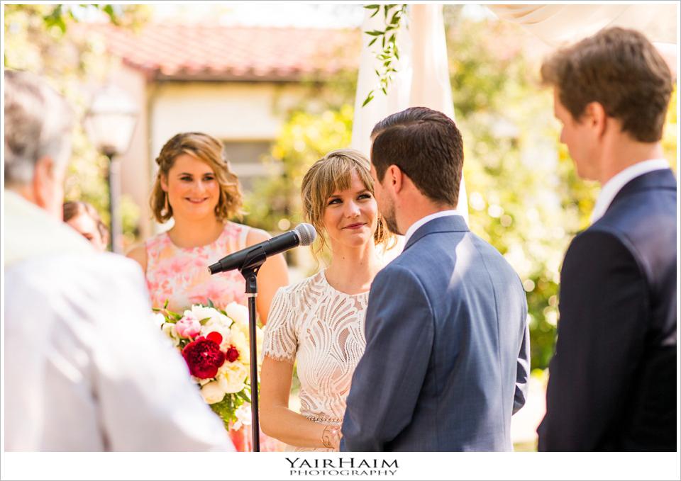 Orange-County-wedding-photos-Yair-Haim-29