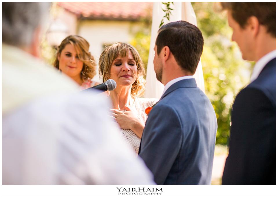 Orange-County-wedding-photos-Yair-Haim-30