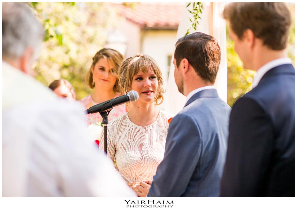 Orange-County-wedding-photos-Yair-Haim-31
