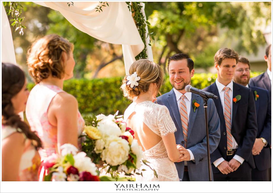 Orange-County-wedding-photos-Yair-Haim-32