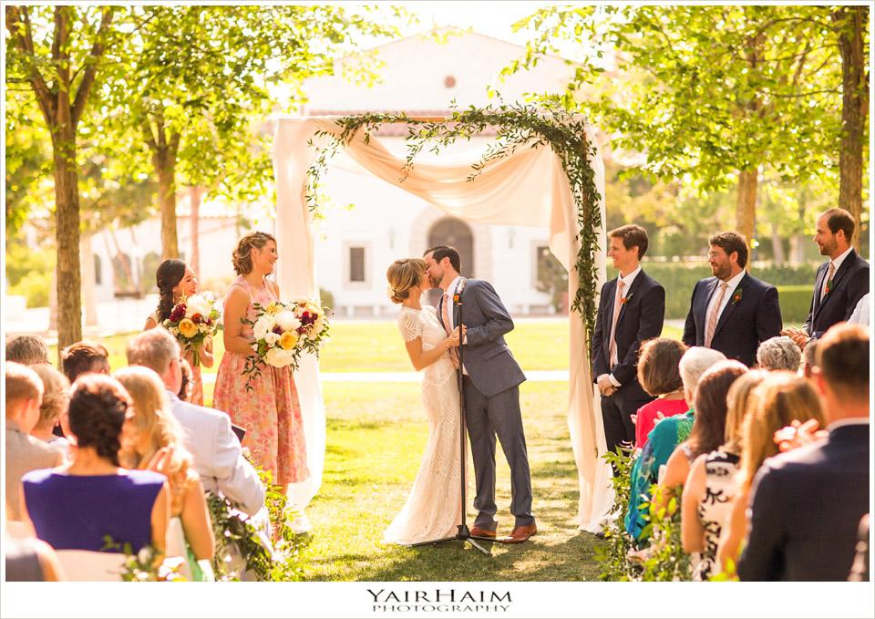 Orange-County-wedding-photos-Yair-Haim-33