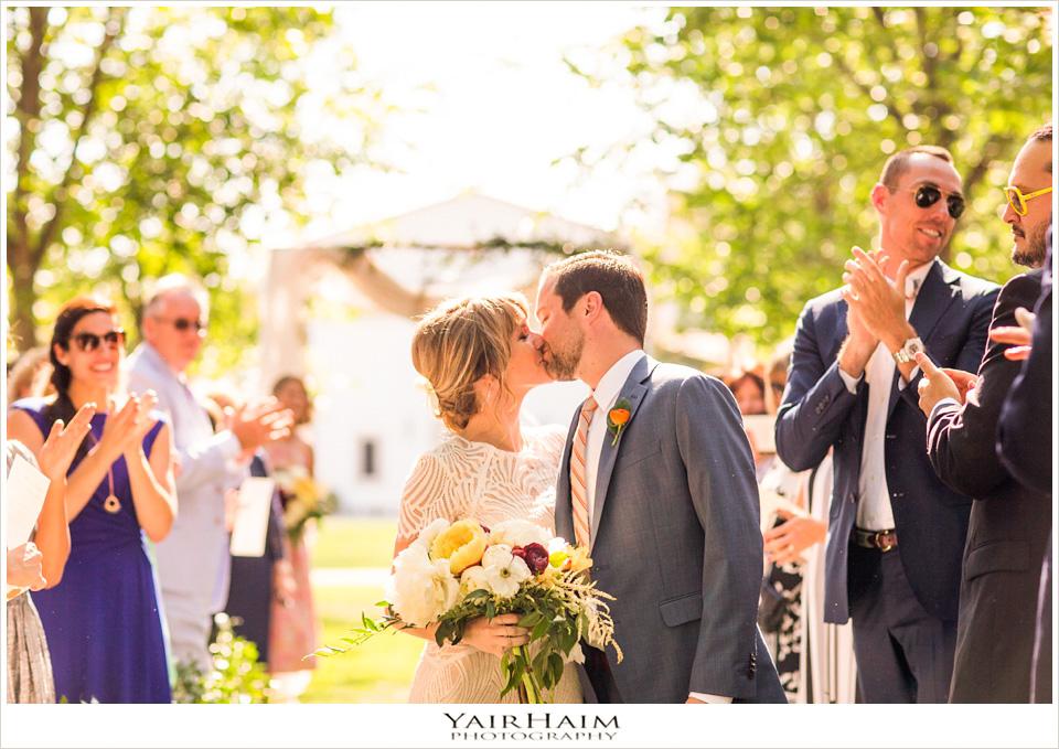 Orange-County-wedding-photos-Yair-Haim-34