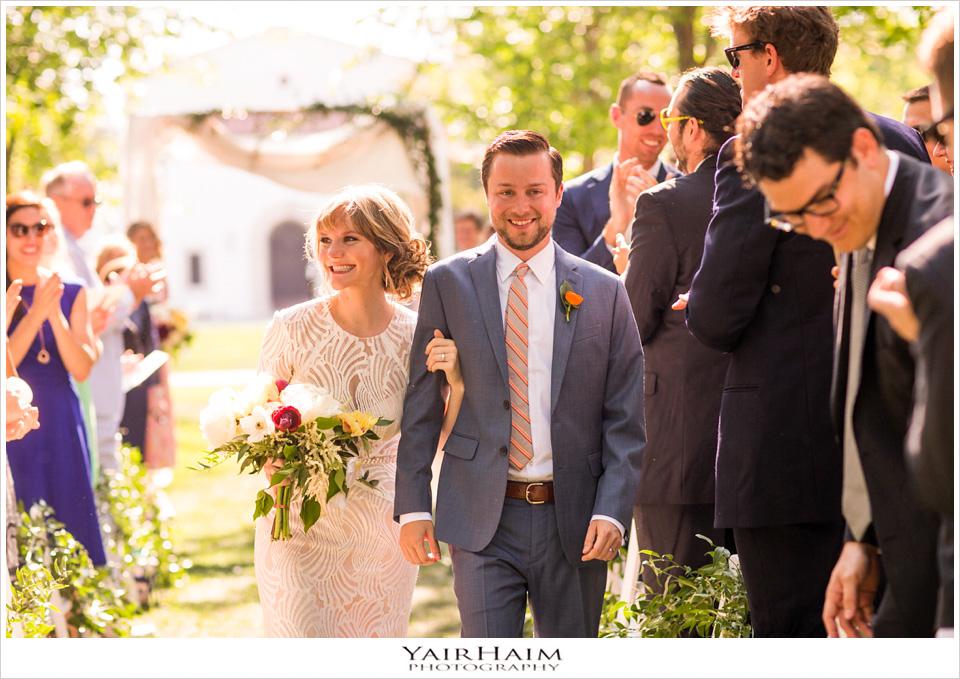Orange-County-wedding-photos-Yair-Haim-35