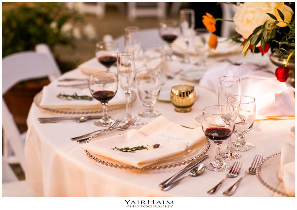 Orange-County-wedding-photos-Yair-Haim-36