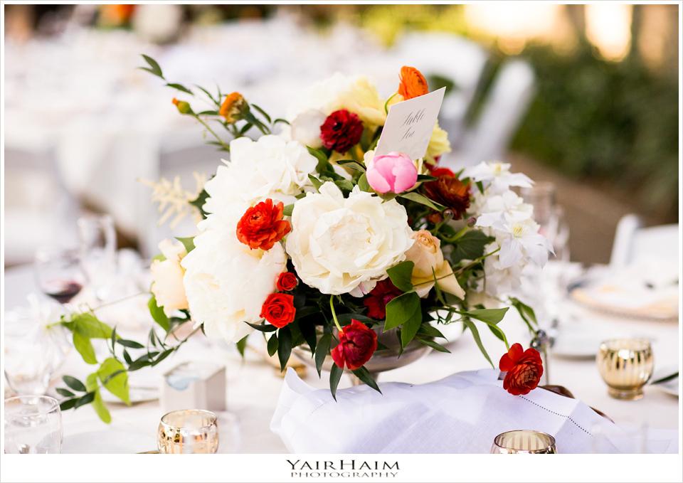 Orange-County-wedding-photos-Yair-Haim-37
