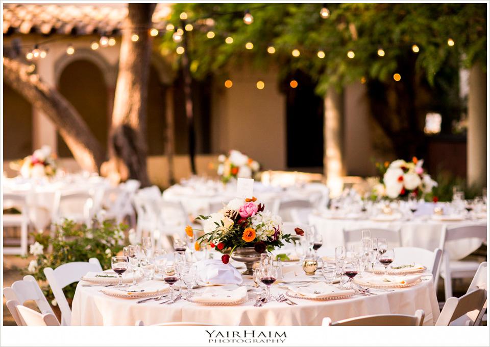 Orange-County-wedding-photos-Yair-Haim-38