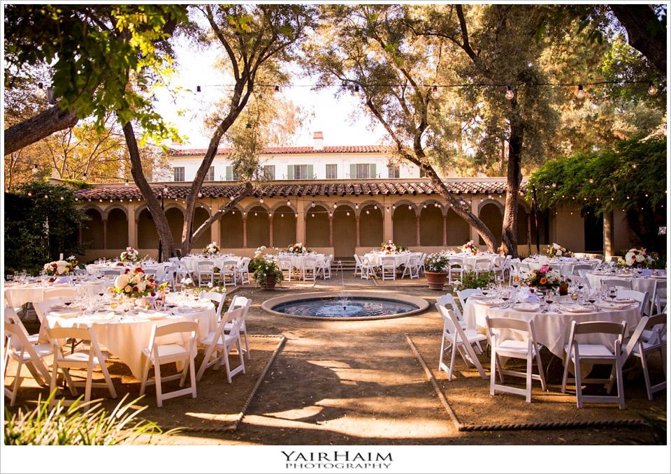 Orange-County-wedding-photos-Yair-Haim-39
