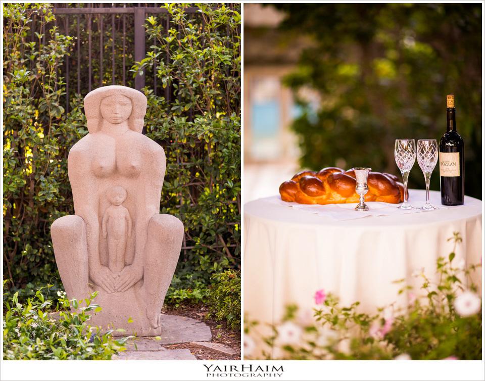 Orange-County-wedding-photos-Yair-Haim-41