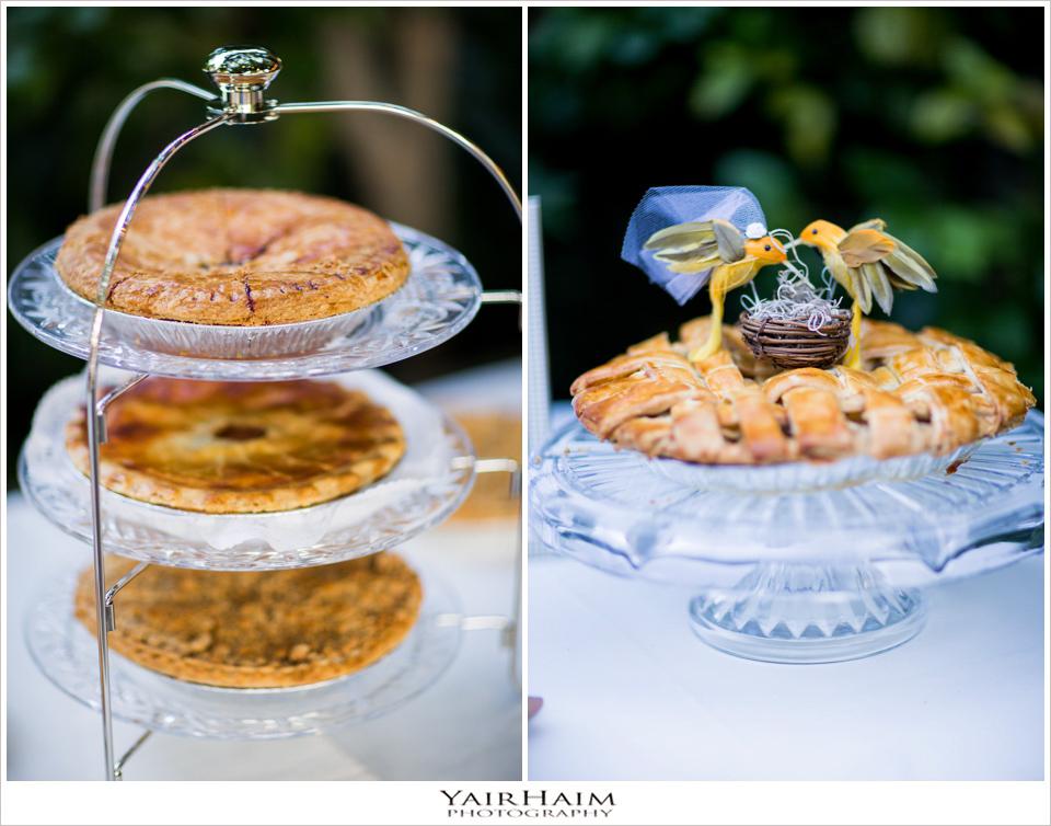 Orange-County-wedding-photos-Yair-Haim-43