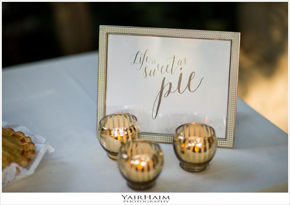 Orange-County-wedding-photos-Yair-Haim-44