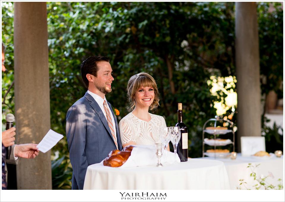 Orange-County-wedding-photos-Yair-Haim-46