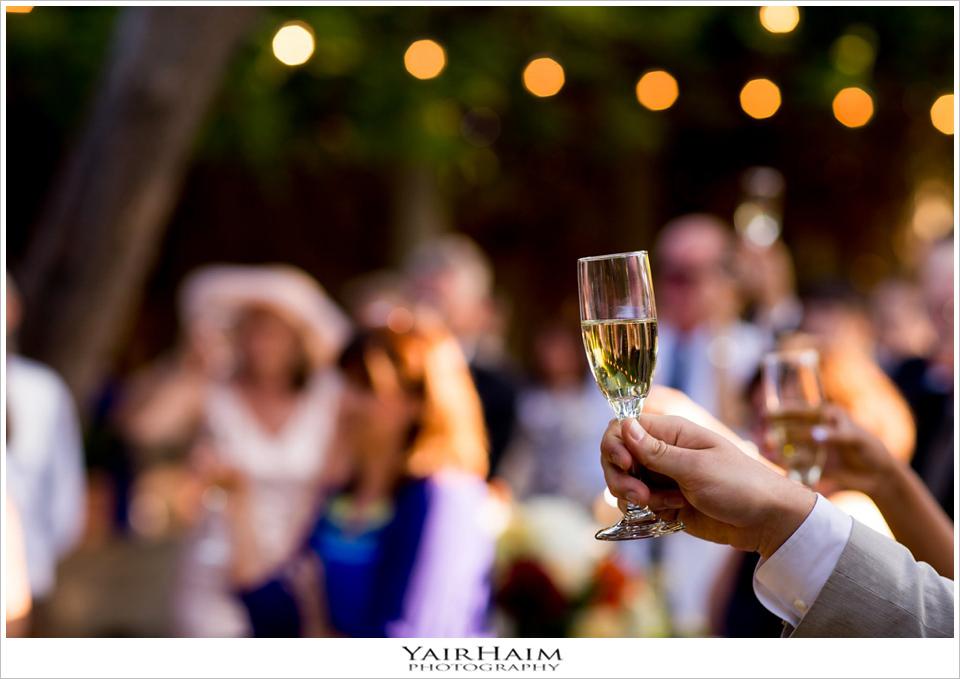 Orange-County-wedding-photos-Yair-Haim-47
