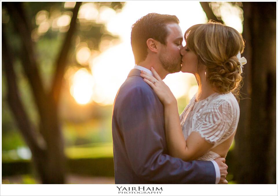 Orange-County-wedding-photos-Yair-Haim-48