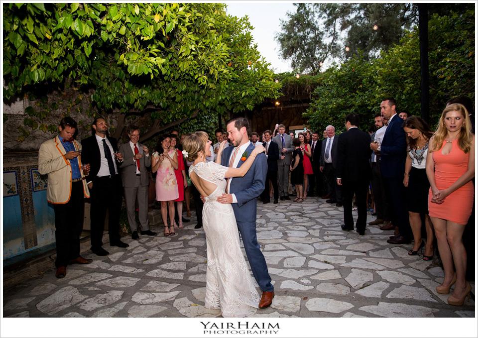 Orange-County-wedding-photos-Yair-Haim-50