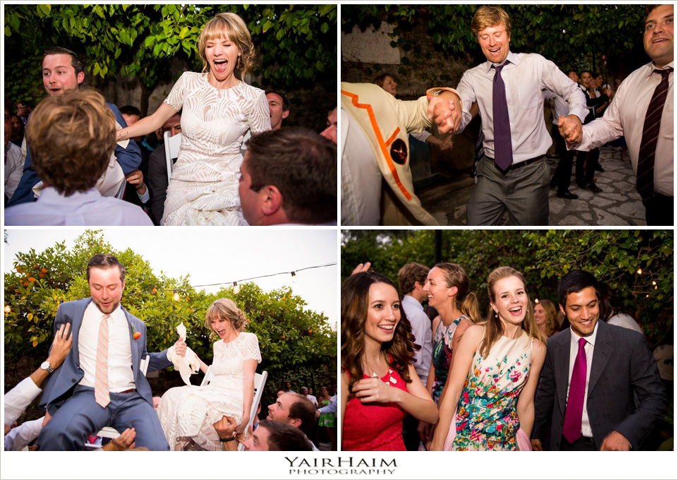 Orange-County-wedding-photos-Yair-Haim-51