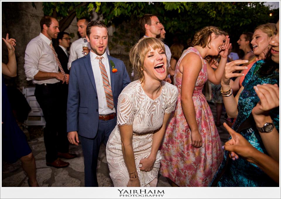 Orange-County-wedding-photos-Yair-Haim-55