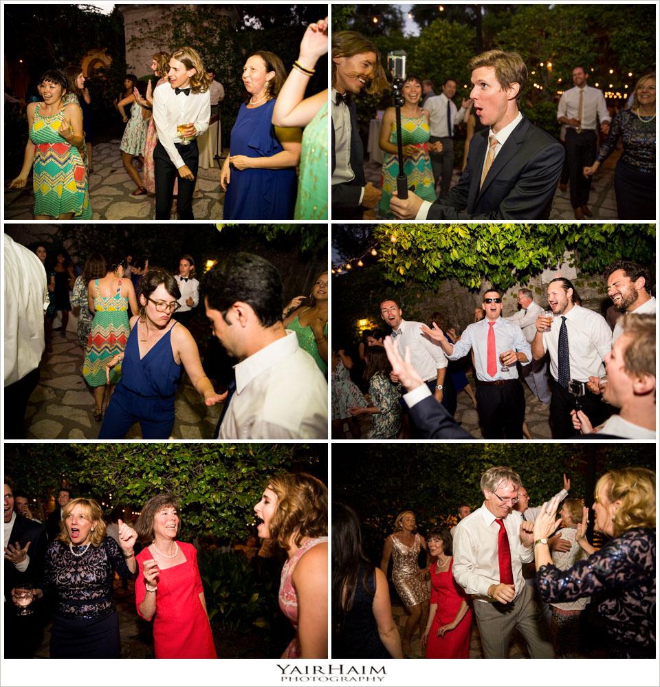 Orange-County-wedding-photos-Yair-Haim-57