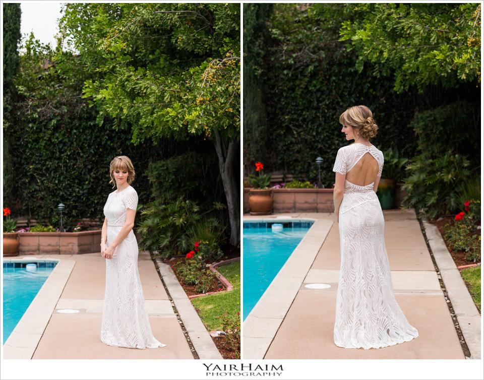 Orange-County-wedding-photos-Yair-Haim-6