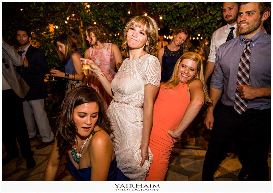 Orange-County-wedding-photos-Yair-Haim-62