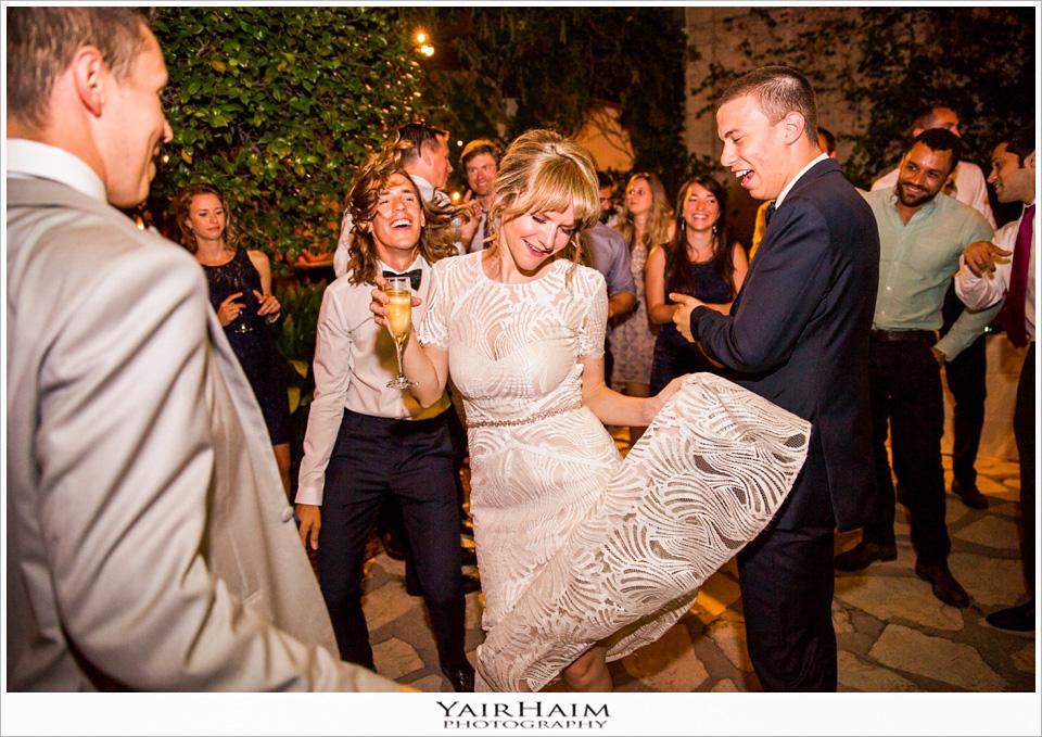 Orange-County-wedding-photos-Yair-Haim-63