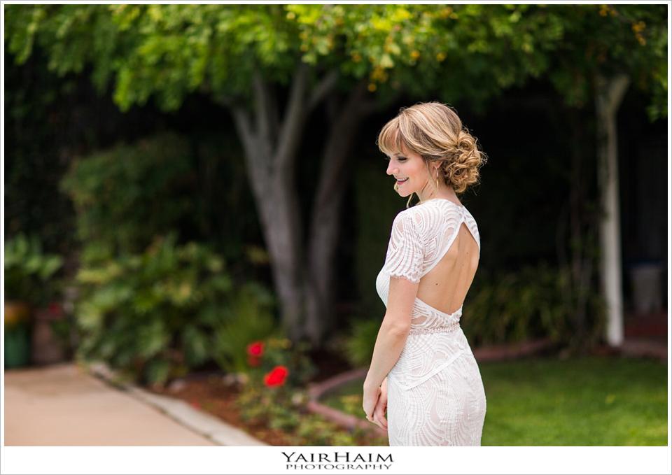 Orange-County-wedding-photos-Yair-Haim-8