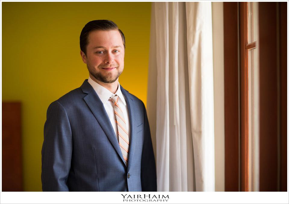 Orange-County-wedding-photos-Yair-Haim-9