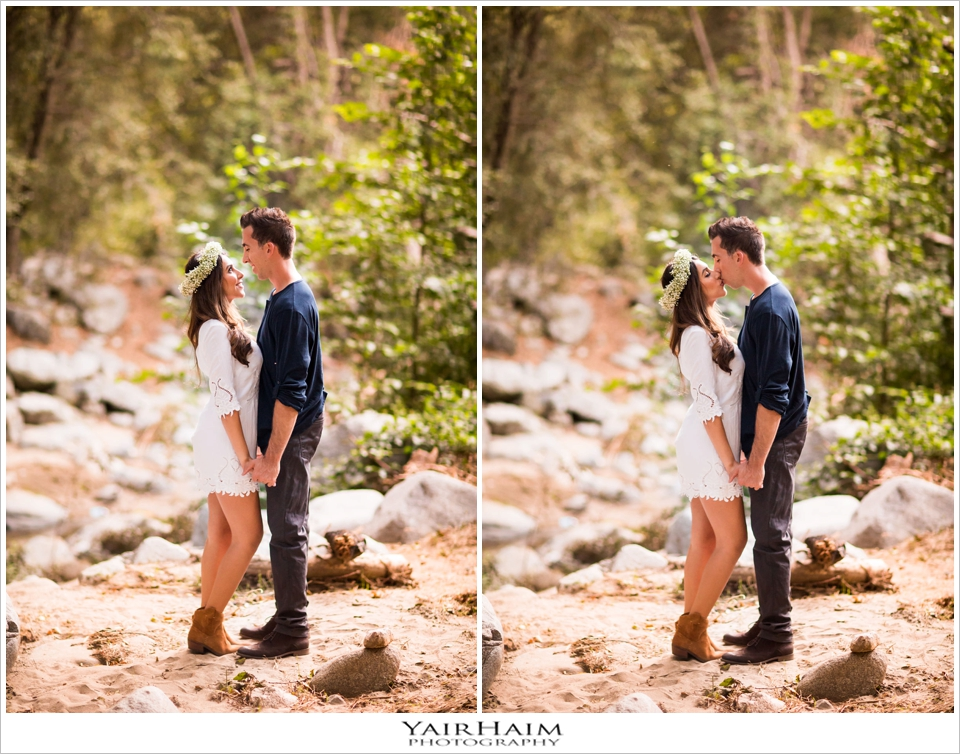 Pasadena-engagement-photos-forest-session-yair-haim-13